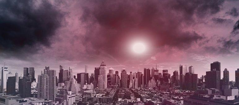 GEG Referentenentwurf zum GebäudeEnergieGesetz -2018