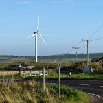 Zehn klimaaktive Kommunen gesucht