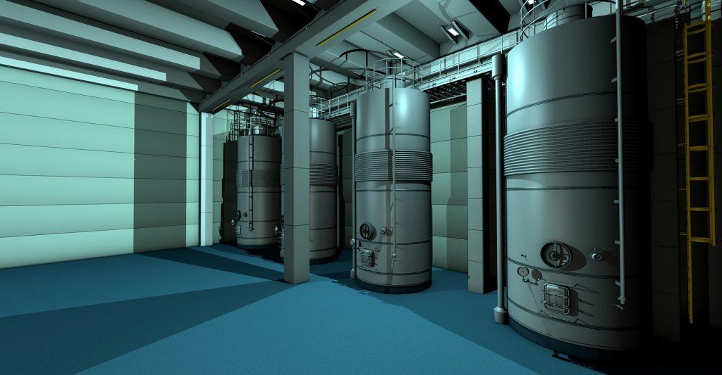 Wärmepumpe mit PV-Anlagen