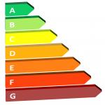 Energieausweis dort-Verbrauch oder Bedarf